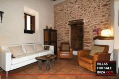 Villas-for-sale-Ibiza-Finca-Argentina-21