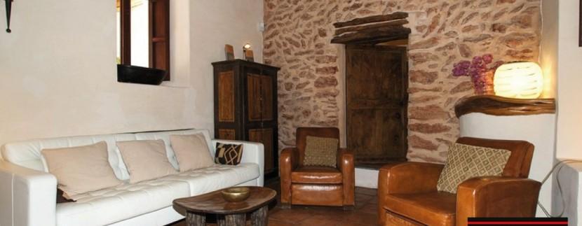 Villas-for-sale-Ibiza-Finca-Argentina-21