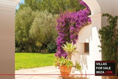 Villas-for-sale-Ibiza-Finca-Argentina-22