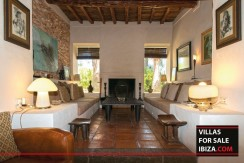 Villas-for-sale-Ibiza-Finca-Argentina-23