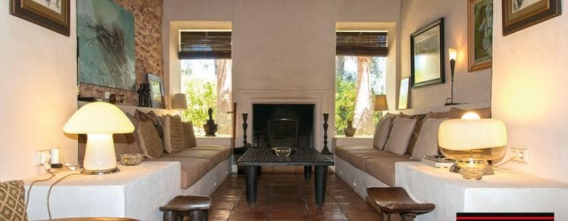 Villas-for-sale-Ibiza-Finca-Argentina-23