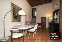 Villas-for-sale-Ibiza-Finca-Argentina-24