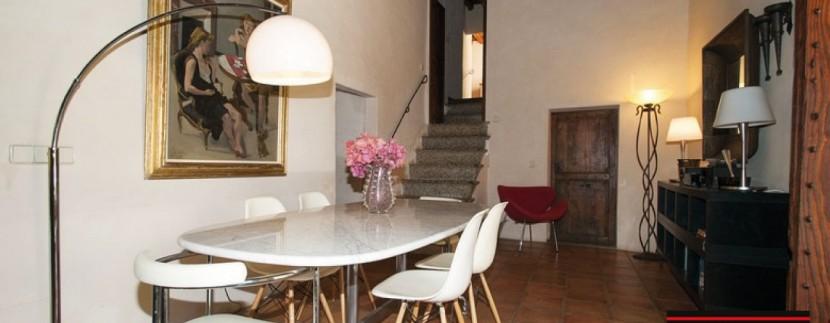 Villas-for-sale-Ibiza-Finca-Argentina-24