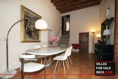Villas-for-sale-Ibiza-Finca-Argentina-25