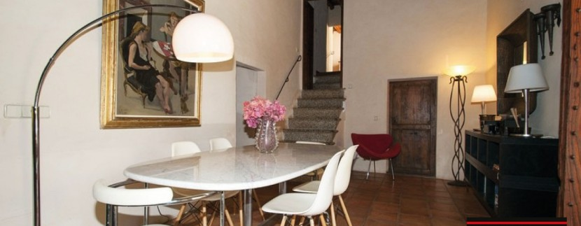 Villas-for-sale-Ibiza-Finca-Argentina-25