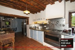 Villas-for-sale-Ibiza-Finca-Argentina-26