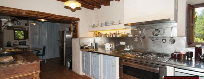 Villas-for-sale-Ibiza-Finca-Argentina-26