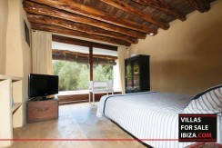 Villas-for-sale-Ibiza-Finca-Argentina-28