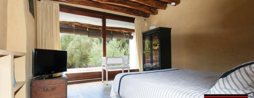 Villas-for-sale-Ibiza-Finca-Argentina-28