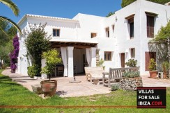 Villas-for-sale-Ibiza-Finca-Argentina-3