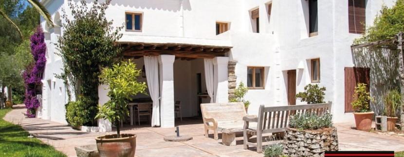 Villas-for-sale-Ibiza-Finca-Argentina-3