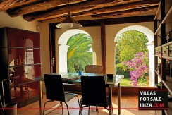 Villas-for-sale-Ibiza-Finca-Argentina-30