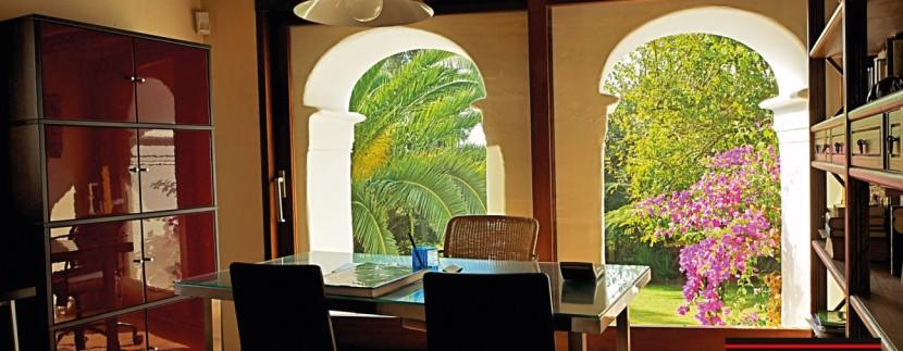 Villas-for-sale-Ibiza-Finca-Argentina-30