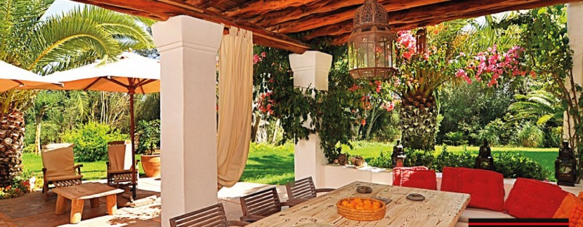 Villas-for-sale-Ibiza-Finca-Argentina-31