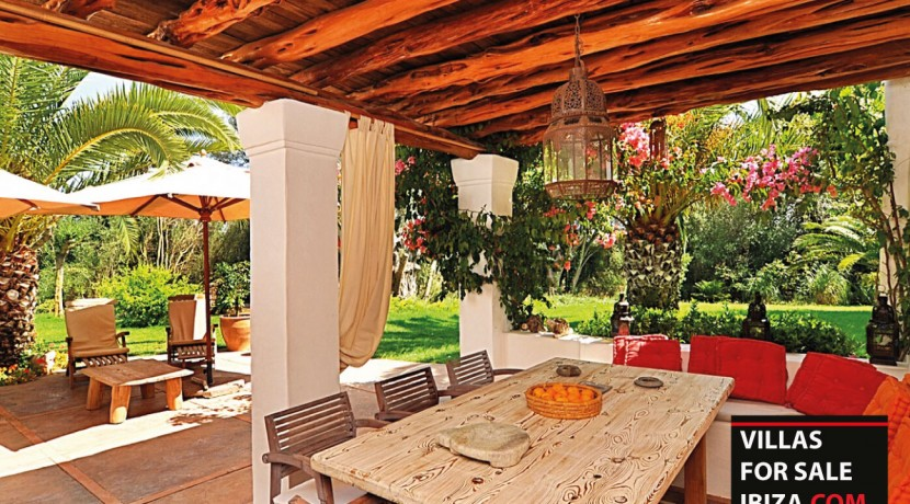 Villas-for-sale-Ibiza-Finca-Argentina-31