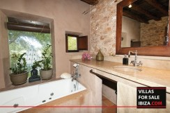 Villas-for-sale-Ibiza-Finca-Argentina-4