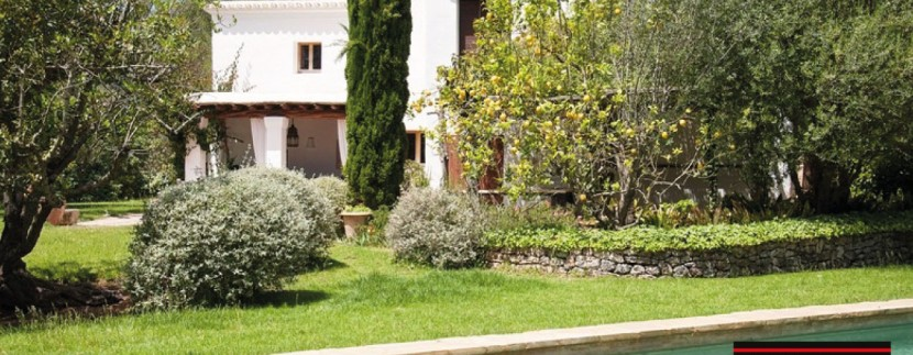 Villas-for-sale-Ibiza-Finca-Argentina-5