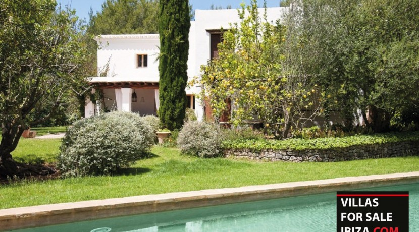 Villas-for-sale-Ibiza-Finca-Argentina-5