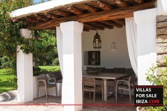 Villas-for-sale-Ibiza-Finca-Argentina-8