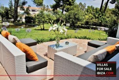 Villas-for-sale-Ibiza-Mansion-San-Ann--10