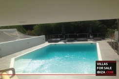 Villas-for-sale-Ibiza-Mansion-San-Ann--12