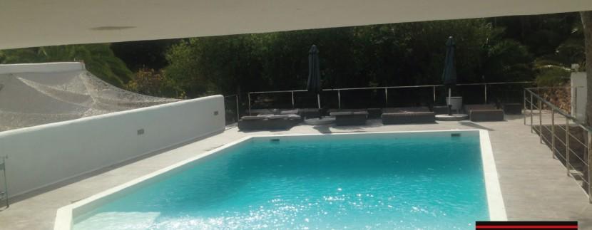 Villas-for-sale-Ibiza-Mansion-San-Ann--12