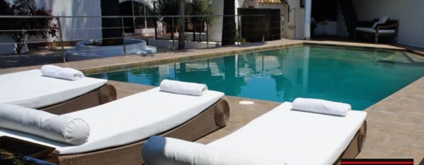 Villas-for-sale-Ibiza-Mansion-San-Ann--14