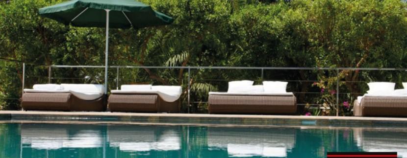 Villas-for-sale-Ibiza-Mansion-San-Ann--15
