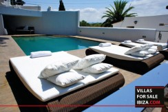 Villas-for-sale-Ibiza-Mansion-San-Ann--16
