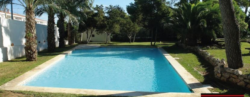 Villas-for-sale-Ibiza-Mansion-San-Ann--18