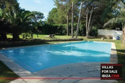 Villas-for-sale-Ibiza-Mansion-San-Ann--19