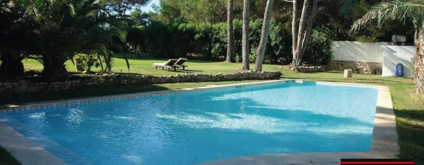 Villas-for-sale-Ibiza-Mansion-San-Ann--19