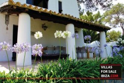 Villas-for-sale-Ibiza-Mansion-San-Ann--2
