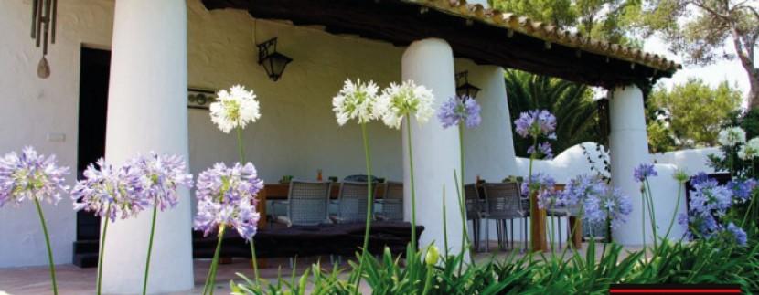 Villas-for-sale-Ibiza-Mansion-San-Ann--2