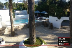 Villas-for-sale-Ibiza-Mansion-San-Ann--20