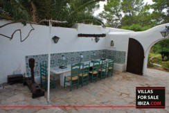 Villas-for-sale-Ibiza-Mansion-San-Ann--21