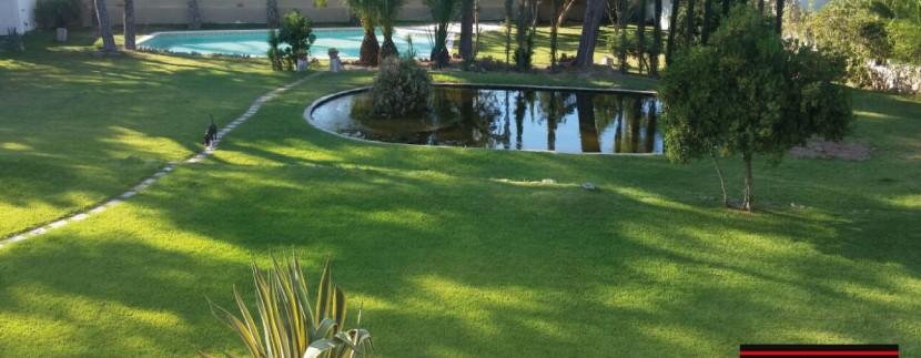 Villas-for-sale-Ibiza-Mansion-San-Ann--22