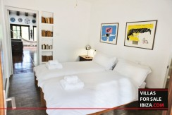 Villas-for-sale-Ibiza-Mansion-San-Ann--24