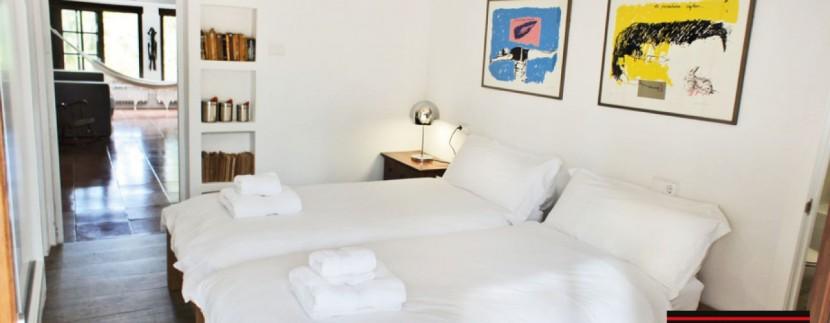 Villas-for-sale-Ibiza-Mansion-San-Ann--24