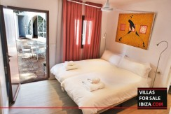 Villas-for-sale-Ibiza-Mansion-San-Ann--26