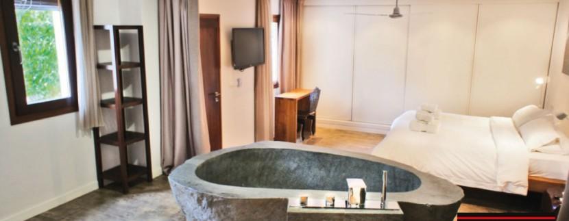 Villas-for-sale-Ibiza-Mansion-San-Ann--27