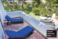 Villas-for-sale-Ibiza-Mansion-San-Ann--3