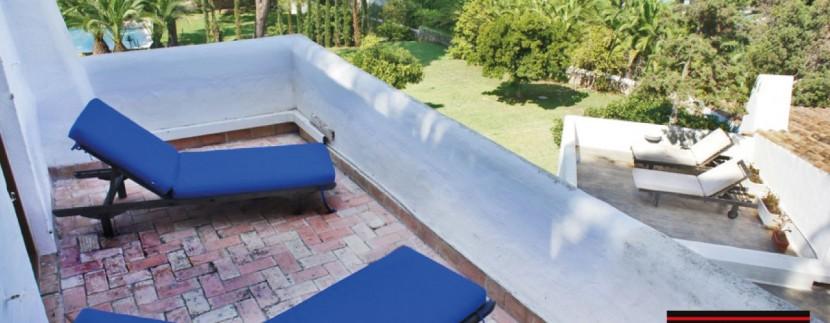 Villas-for-sale-Ibiza-Mansion-San-Ann--3