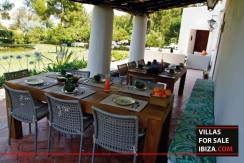 Villas-for-sale-Ibiza-Mansion-San-Ann--4