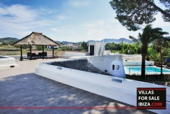 Villas-for-sale-Ibiza-Mansion-San-Ann--5