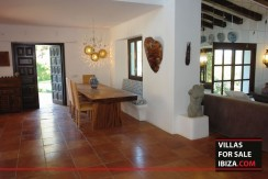 Villas-for-sale-Ibiza-Mansion-San-Ann--7