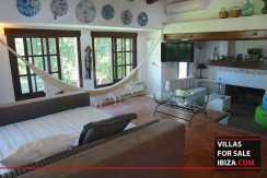 Villas-for-sale-Ibiza-Mansion-San-Ann--8