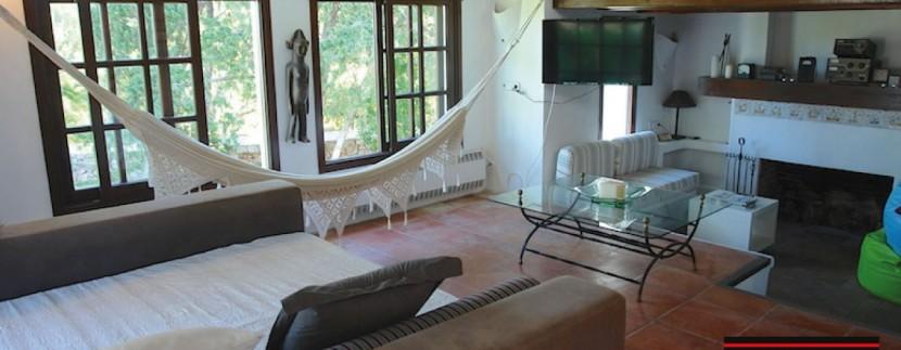 Villas-for-sale-Ibiza-Mansion-San-Ann--8