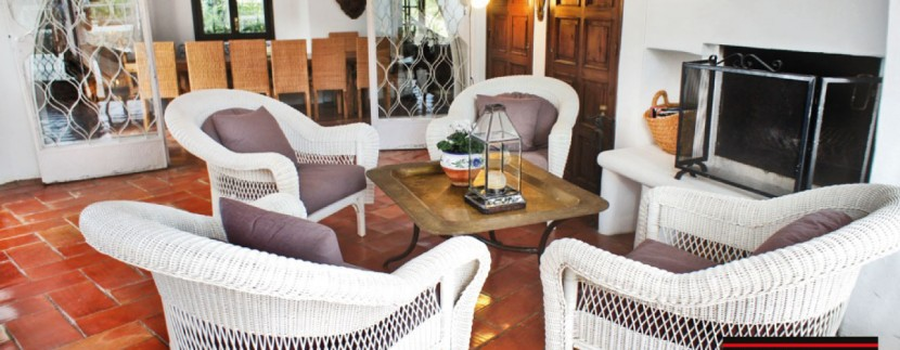 Villas-for-sale-Ibiza-Mansion-San-Ann--9