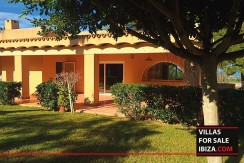 Villas-for-sale-Ibiza-Villa-Amarillo--
